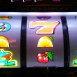 ギャンブル依存症 保険適用