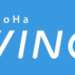 国内最速レンタルサーバー ConoHa WING登場